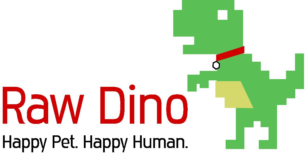 Raw Dino